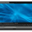 Deal Of The Day: $200 Off On Quad-Core Toshiba Satellite Laptop