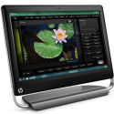 Deal Of The Day: $175 Of HP TouchSmart 320m