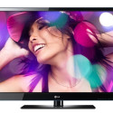 Deal Of The Day: $400 Off On 55 Inch LG LED TV