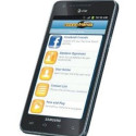 Deal Of The Day: $500 Off On Samsung Galaxy S II