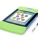 Crayola Makes Dangerous iPad 2 Accessory