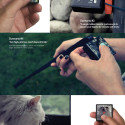 Digimo Camera Concept Has A Split Personality