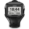Garmin Forerunner 910XT Designed With All Athletes In Mind