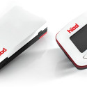 HIOD One Cycling Communicator