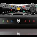 TiVo Premiere Elite Kicks Things Up A Notch