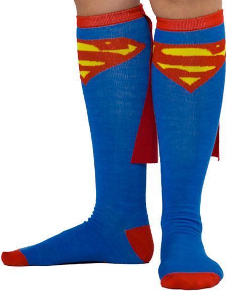 superhero-socks-6