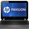 Deal Of The Day: $379 For HP Pavilion dm1