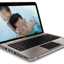 Deal Of The Day: $500 Off On HP Pavilion dv6 Quad Edition