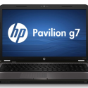 Deal Of The Day: $200 Of HP Pavilion g7-1260us
