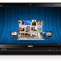 Deal Of The Day: $568 Off On Dell Inspiron 15R