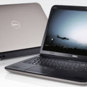 Deal Of The Day: $714 Off Dell XPS 17 2nd Generation