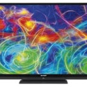 Deal Of The Day: $700 Off Sharp AQUOS 60 Inch LED HDTV
