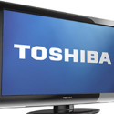 Deal Of The Day: Save $500 On 55 Inch Toshiba Flatscreen