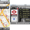 Drunk In London Much? This App Will Wake You When You Reach Your Bus Stop