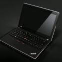 Deal Of The Day: $866 Off On Lenovo ThinkPad Edge E220s