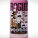 Bacon Maple Ale, Oh Lord…