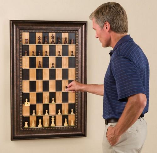 vertical-chess-set-500x489.jpg