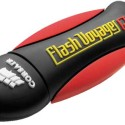 Corsair Flash Voyager GT 3.0 Flash Drive Reviewed. Verdict: Ho-hum