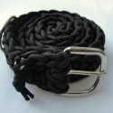 Paracord Is Survival Cord Disguised As Belt