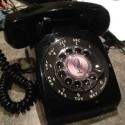 Old Rotary Phone Hacked To Play Nice With Siri