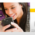 Sprint Mobile Controls Lets Parents Decide When The Kids Can Use Their Mobiles