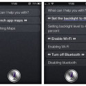 SiriToggles Expands On What The iPhone's Assistant Can Do