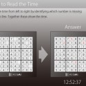 The Sudoku Watch Can Never Give You The Right Time