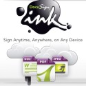 [CES 2012] DocuSign Ink Makes The Paperless Office Possible