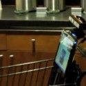 Whole Foods Developing Kinect Powered Shopping Cart