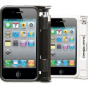 Smartguard iPhone Case Packs Some Pepperspray