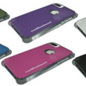 Cellhelmet iPhone Case Comes With Insurance