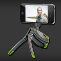 This Gerber Multitool Doubles As A Camera Tripod