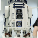 LEGO R2-D2 Set For May Release
