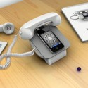 iRetroPhone Brings Back The Rotary Phone For The Apple Age
