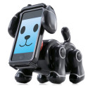 SmartPet From Bandai Could Look Cute If It Didn't Look So Creepy