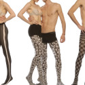 WTF: Pantyhose For Men?  Really?
