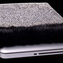 "Laptop Sleeve To Cost 10,000 Times The Price Of The MacBook Pro It Could ""Protect"""