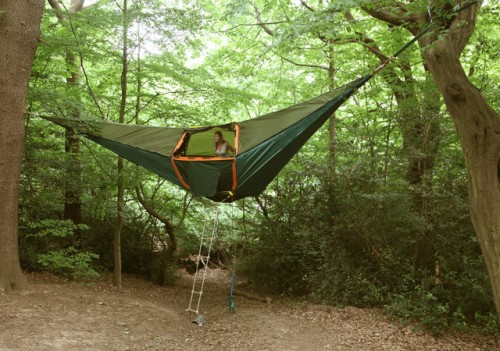 Hanging-tent-1-500x351