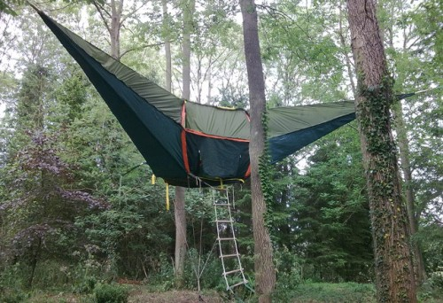 Hanging-tent-4-500x342
