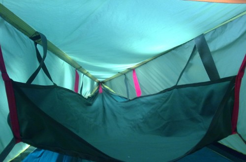Hanging-tent-6-500x330