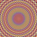 Optical Illusion Friday: Here's Another Seizure