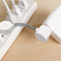 Plug Power Dongle Frees Up Some Power Bar Space