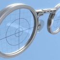 Superfocus Lenses Do Away With Bifocals