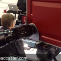 Padcaster iPad Case Lets You Shoot With dSLR Lenses