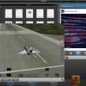 Jailbroken iPads Can Now Multitask Windows-Style