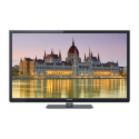 Deal Of The Day: $221 Off On Panasonic Viera 50 Inch HDTV
