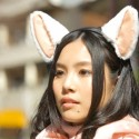 Necomimi Cat Ears Supposedly Controlled Via Thought [Updated]
