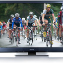 Deal Of The Day: $300 Off On 55 Inch Panasonic VIERA HDTV
