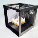 The Solidoodle Is A $500 3D Printer