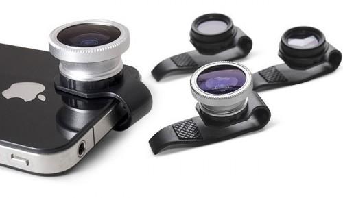 Gizmon-clip-on-lenses-500x289